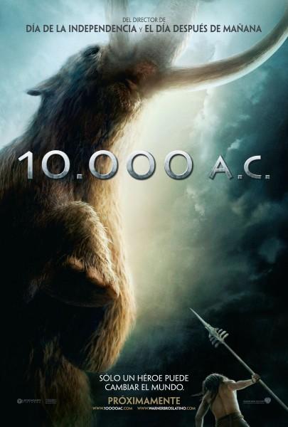 peli10000