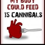 Mi cuerpo alimentaria a…