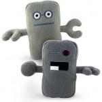 Peluches para Bender
