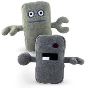 bunkbots