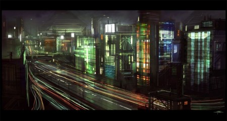 normal_neo-tokyo_small3