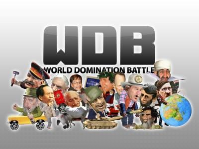 wdb-800x600-white