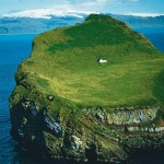 La casa que me compraria si me tocara la loteria