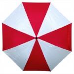 Un inocente paraguas
