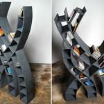 Librerias de diseño(II)