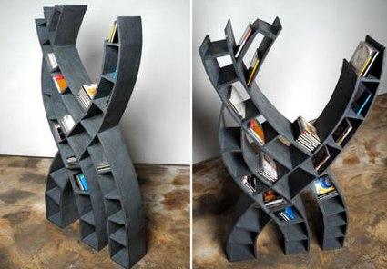bibliotheque-tree-bookshelf