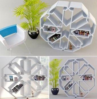 bibliotheque-zelli-bookcase