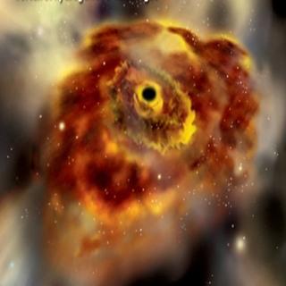 black_hole_big_2_3