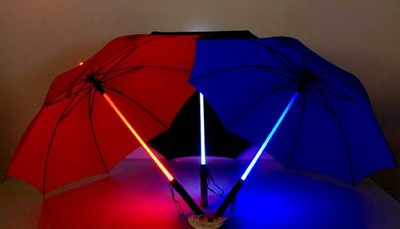lightsaberumbrella_small