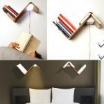 Librerias de diseño(I)
