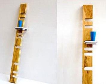 mark-reigelman-bookshelf
