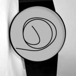 Reloj caótico