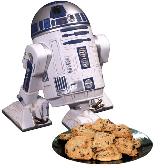 r2_d2_cookie_jar