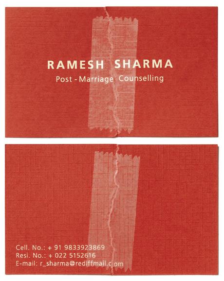 rameshsharma