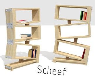 stackable-shelves