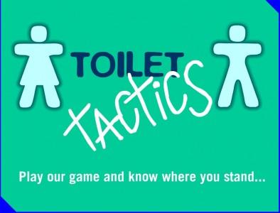 toilet_tactics