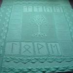 Quiero esa alfombra