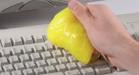 cyberclean_keyboard