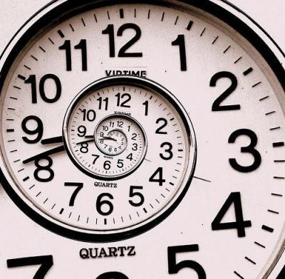 relojespiralthumbnailll8
