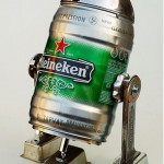 R2D2 se alcoholiza