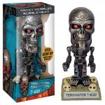 Terminator cabezón
