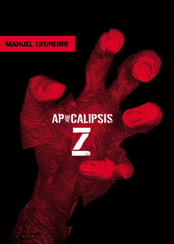 apocalipsis_z