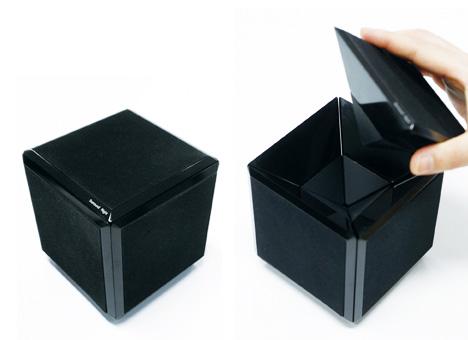 cube_speaker3