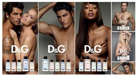 dg-fragrance-anthology-by-mario-testino-00