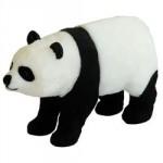 Salva un panda comprando un USB