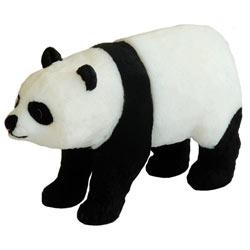 Amor Y Odio 187 Blog Archive 187 Salva Un Panda Comprando Un Usb