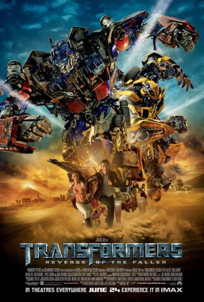 cartel_transformers_2