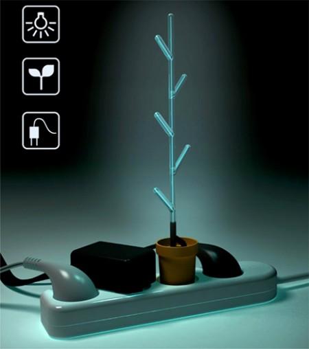 light_tree