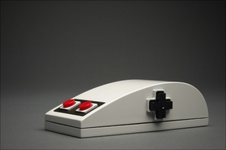 nes-mouse