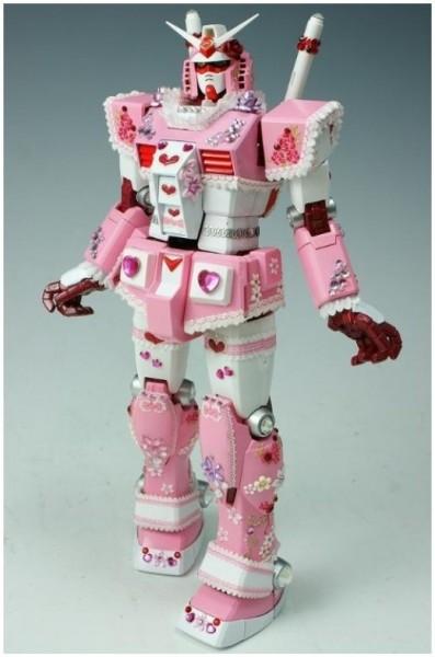 pink-gundam-1