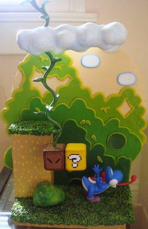 Mario_World_Renew_by_Tsurera