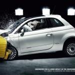 Fiat (con)panda
