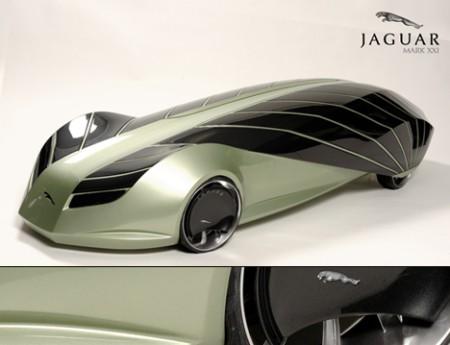 jaguarxxi01