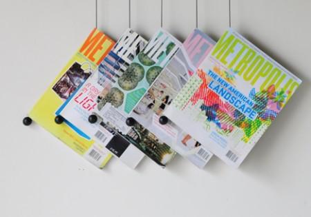magazinehanger2