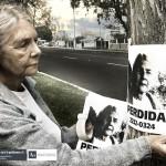 Campaña contra el alzheimer