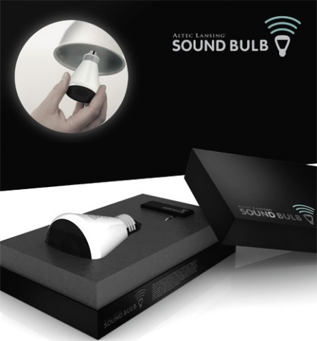 al_soundbulb2