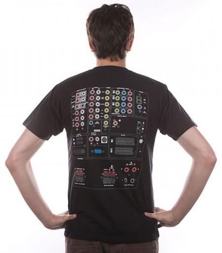 av_connector_tshirt