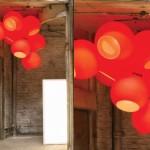 Reusando lamparas
