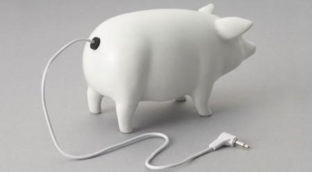 pig_speakers_21