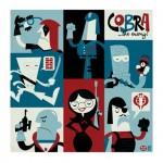 Cobra!!!!