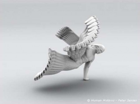 Sculptures-in-Motion-by-Peter-Jansen-1