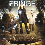 Comienza la nueva temporada de Fringe