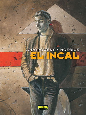 el-incal-741276