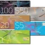 Reinventando el dollar