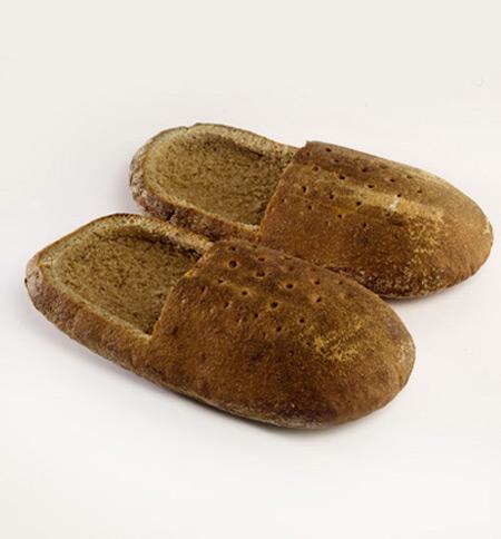 dzn_Bread-Shoes-by-RE-Praspaliauskas-09