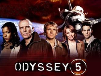 odyssey_5-show